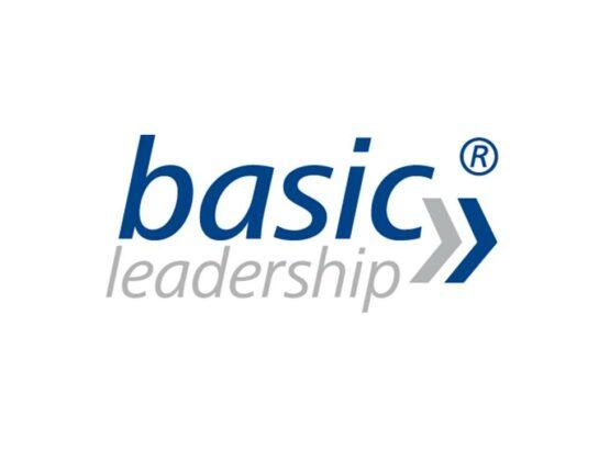 Basic»Leadership – ein massgeschneidertes Konzept für Startups