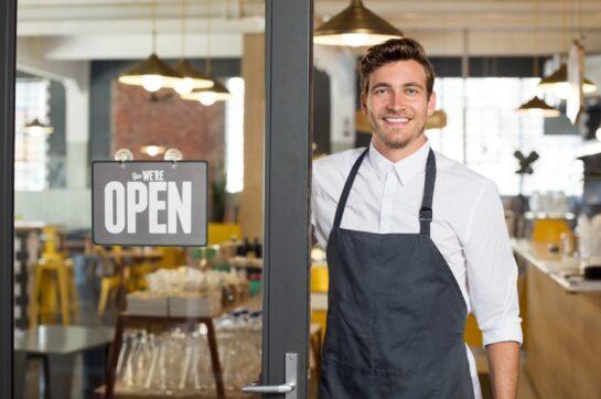 Ausstieg aus der Krise – Tipps für KMU